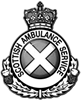 scottish-ambulance